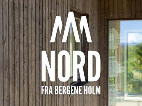 Bilde med lenke til NORD-eksteriørkolleksjon på www.bergeneholm.noi